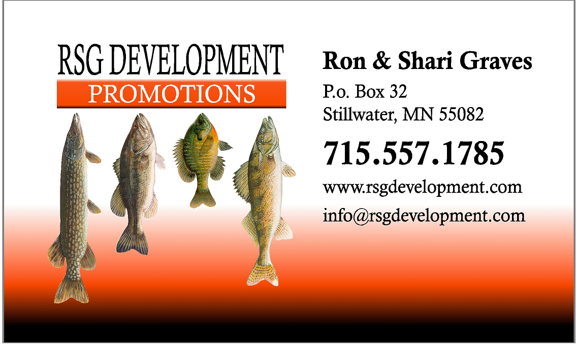RSG Development and Promotions
